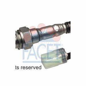 Facet Oxygen Sensor 10.7787 for Subaru