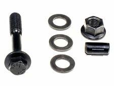 For 2002-2003 Mazda Protege5 Alignment Cam Bolt Kit 38384BB