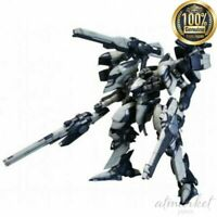1/72 ARMORED CORE Intelligent Union Y01-TELLUS Assembly Plastic model VI040 F/S
