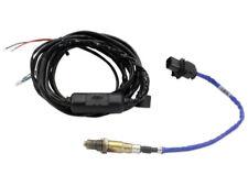 AEM X-Series Inline Wideband UEGO Controller 30-0310