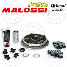MALOSSI 5114855 VARIATORE MULTIVAR 2000 MHR NEXT YAMAHA T-MAX TMAX 500 ie 2011