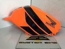 COPRI SERBATOIO HONDA CBR 600 RR 2005-2006 / COVER TANK FUEL CBR600RR 05-06