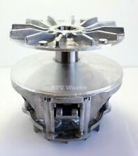 Kawasaki Gas Mule 3000 / 3010 / 3020 Drive Converter / Clutch Oem 49093-1069