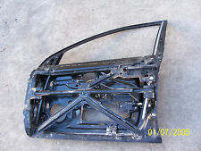 2000 2001 2002 SATURN S SERIES SL LEFT FRONT DOOR FRAME USED OEM ORIG SATURN