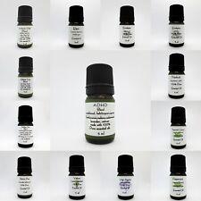Essential Oils  Aromatherapy 100% Pure Therapeutic Grade