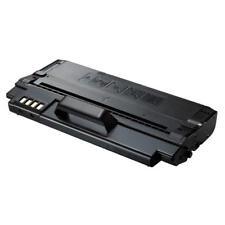 Toner compatible NON-OEM para Samsung SCX4500 ML1630W ML1631 ML-1631 ML-1630