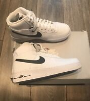 Brand New Nike Air Force 1 High Perforated 2016 UK 8.5