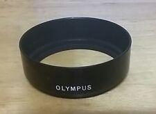 Olympus Z-49 Lens Hood