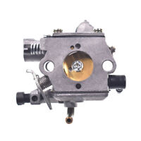 Carburetor Carb for STIHL 026 MS260 Gas Chainsaw OEM# 1121 120 0610
