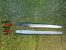 Korum Snapper Cult 7 ft environ 2.13 m Jig Rod 10-30 g NOUVEAU grossier pêche leurre canne