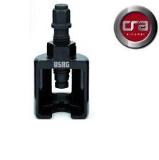 USAG 449 TA - Estrattore per snodi sferici mezzi pesanti U04490010