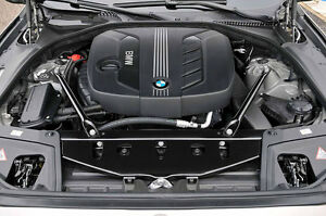 BMW 118D, 120D, 318D, 320D, 520D, X1, X3 N47D20C ENGINE SUPPLY AND FIT 10-14