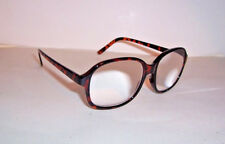 6.00 reading glasses full lens magnification 600 STRENGTH