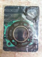 Moose Racing Top End Gasket Set Vintage Suzuki RM 125 82-83 Ahrma Mx