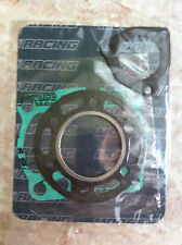 Moose Racing Top End Gasket Set Vintage Suzuki RM 125 82-83 Ahrma Mx