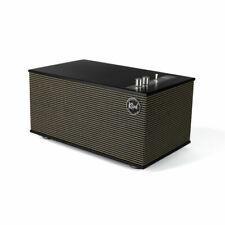 Klipsch The Three II  Wireless Speaker - Matte Black  B-stock