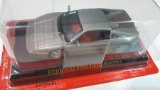 Ferrari F355 Berlinetta 1994
