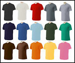 t-shirt print shop