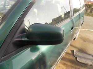 VW PASSAT N/S MIRROR