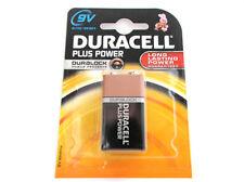 Duracell Mn1604b1 Du0501 Transistor 9v