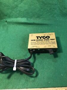 HO Power TYCO  Great Condition (HO74105)
