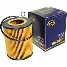 Original SCT Ölfilter Öl Filter Oil SH 426 P