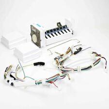 OEM Whirlpool W10882923 IceMaker Kit W10377151 W10377147 ( W / INSTRUCTION)