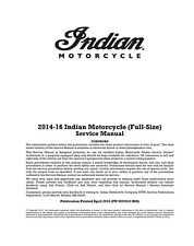 Aprilia motorcycle manuals and literature cd ebay best 2014 indian chief chieftain vintage roadmaster service repair manual cd fandeluxe Gallery