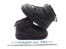 Nike Air Jordan Fusion AJF X 10 Shadow TD 2010 sz 4C