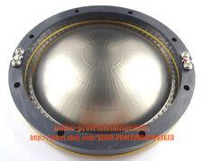 Diaphragm For JBL 2446J 2447J 2445J 2450J 2451J 2452J, 16 Ohm