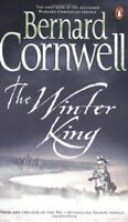 The Winter King (The Arthur Books #1) By Cornwell Bernard