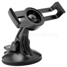 Car Windshield Suction Cup Mount Cradle-Holder for Garmin Nuvi 1300 1350 T 1355