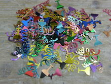 Unbranded Party Confetti