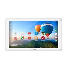 Tablets 1 GB con 32 GB de almacenaje