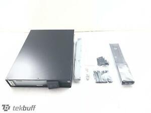 Vertiv Liebert Battery Enclosure - PSI5-72VBATT - External Battery Cabinet