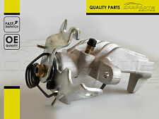 FOR VW PASSAT 3B2 3B3 3B5 3B6 1996-2005 REAR AXLE LEFT BRAKE CALIPER BRAND NEW