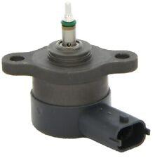 BOSCH 0 281 002 584 Soupape, système d'injection de diesel pour FIAT LANCIA OPEL