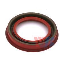 Auto Trans Torque Converter Seal WJB WS6712NA