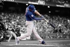 Kris Bryant MLB Photos
