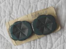 Unbranded Plastic Belt Buckles for Women