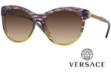 VERSACE  mod.   4292    5153/13     occhiale da sole donna