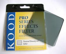 KOOD P SERIES ND-2 NEUTRAL DENSITY FILTER SET FITS COKIN P SYSTEM ND2