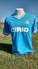 Diego Maradona NAPOLI 1984 Vintage jersey  REPLICA