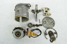 1984 BMW R80 RT R80RT ADVANCE POINTS IGNITION BEAN CAN SENSOR R45 R65 R100