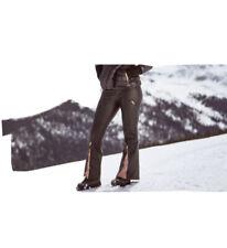 Under Armour Lindsey Vonn Santa Caterina Ski Snow Pants Women's Size 2 NEW $400