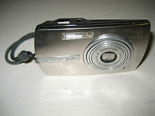 olympus stylus digital cameras stylus 710 ebay rh ebay com olympus stylus 7010 manual Olympus Stylus TG-630
