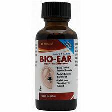 Bio-Ear 14,8ml par Nature's Answer