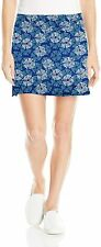 Colorado Clothing Women's Tranquility Skort Shimmer Choose Size