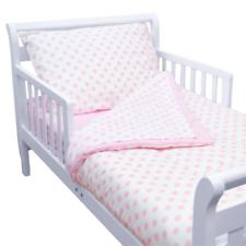 Vivero babyprem 95 X 65cm hoja de cama cuna de viaje ajustada de ropa de cama uno