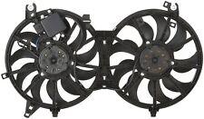 Spectra Premium Industries Inc CF23033 Radiator Fan Assy